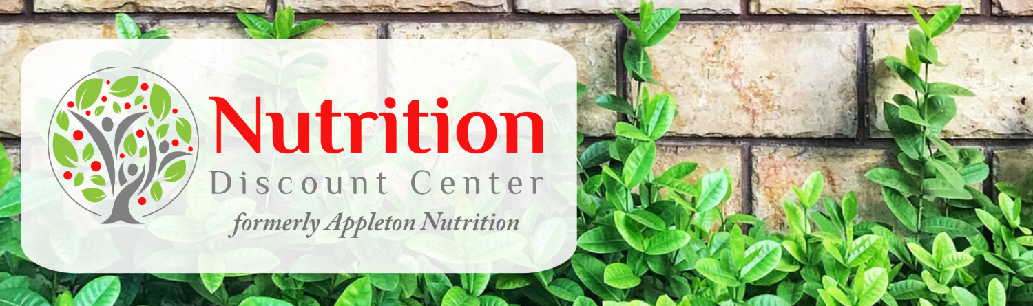 Nutrition Discount Center